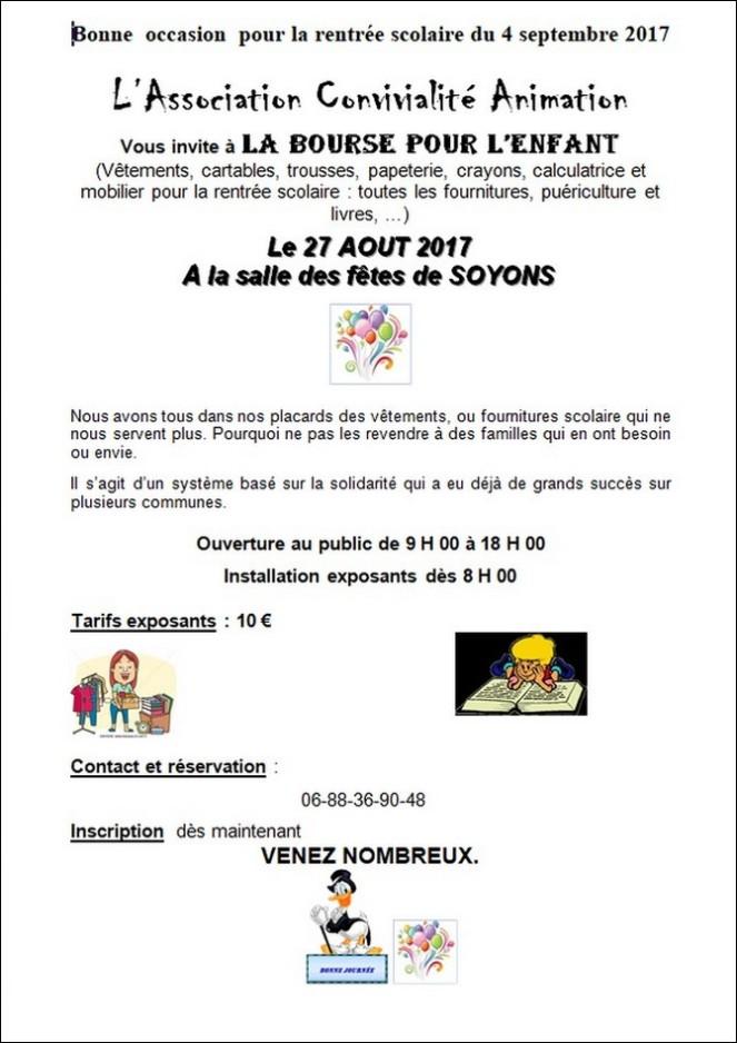 Convivialité-Animation bourse pour l'enfant - 27 août 2017.jpg